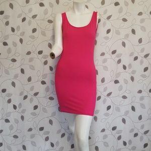 Leith BodyCon Dress